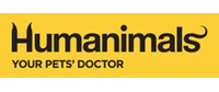 Humanimals logo