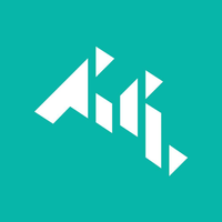 FictionTalk logo