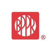 Banco Popular de Puerto Rico logo