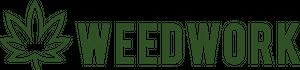 WeedWork.io