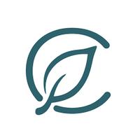 Curaleaf logo