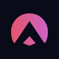 Autofill Technologies logo