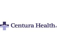 CenturaHealth logo