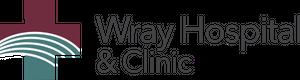 Wray Community District Hospital