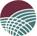 Hillcrest Care Center & The Towers logo
