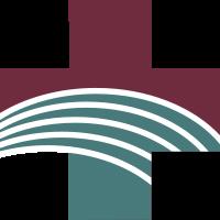 Wray Community District Hospital & Clinic logo
